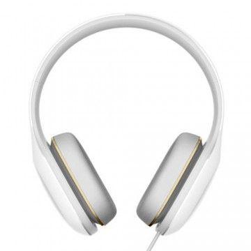 Xiaomi Mi Stereo Headphones