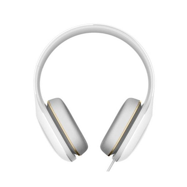 Xiaomi Mi Stereo Headphones - Earphones