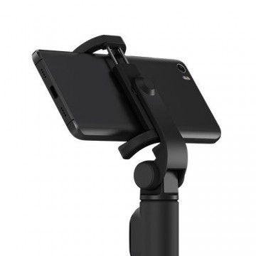 Xiaomi Selfie-Stick with Timer - Xiaomi - TradingShenzhen.com