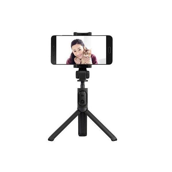 Xiaomi Selfie-Stick mit Timer - Foto & Cam
