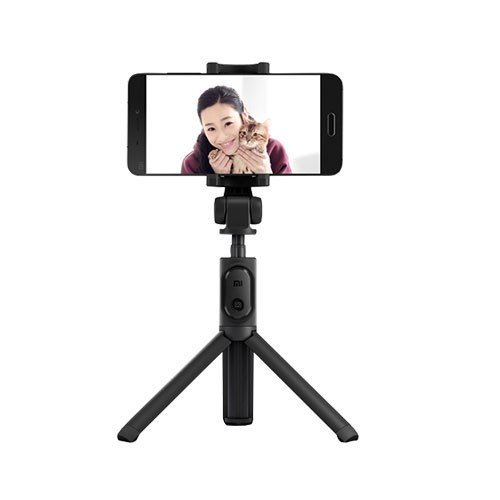 Xiaomi Selfie-Stick with Timer