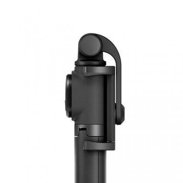 Xiaomi Selfie-Stick mit Timer - Xiaomi - TradingShenzhen.com