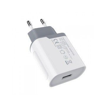 NIllkin fast charge charging plug - Nillkin - TradingShenzhen.com