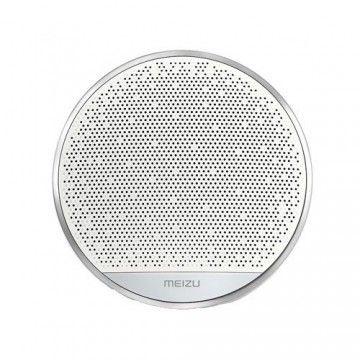Meizu Bluetooth Speaker - Meizu - TradingShenzhen.com