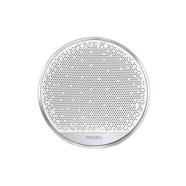 Meizu Bluetooth Speaker - Meizu | Tradingshenzhen.com