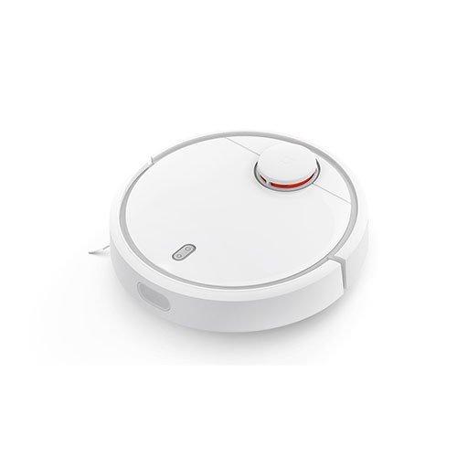 Xiaomi Mi Robotic Vacuum Cleaner