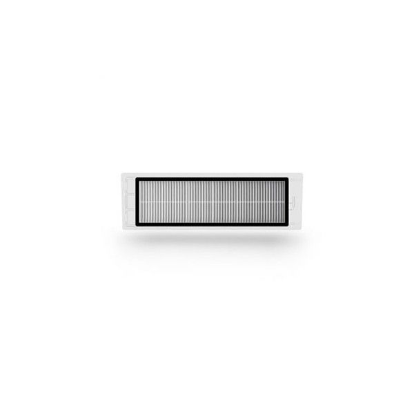 Xiaomi Mi Vacuum Saugroboter Schmutzfilter