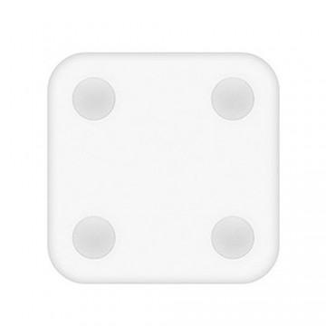Xiaomi Mi Smart Waage 2