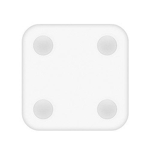 Xiaomi Mi Smart Balance 2