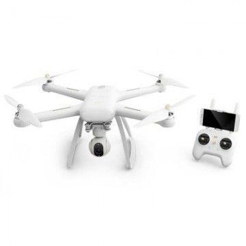 Xiaomi Mi Drohne 4K - UAV 4K