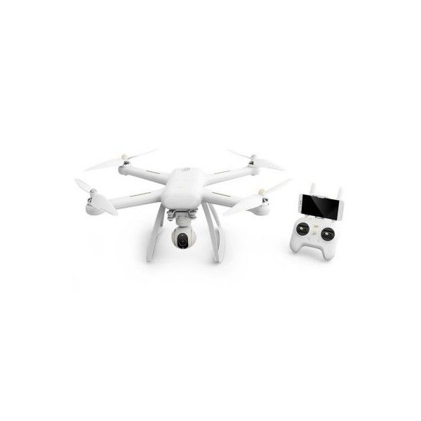 Xiaomi Mi Drohne 4K - UAV 4K - Sonstiges