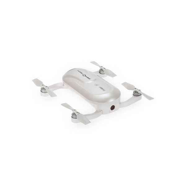 Dobby Mini Drohne - 4K - 13MP Kamera - Dobby - TradingShenzhen.com