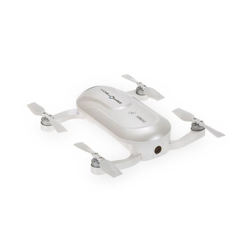 Dobby Mini Drone - 4K - 13MP camera