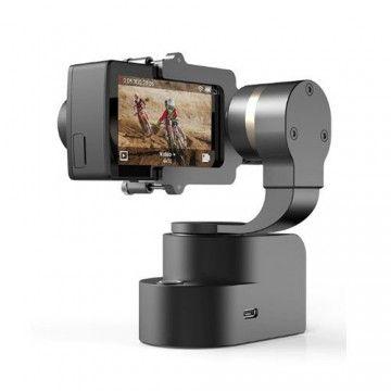 Xiaomi XiaoYi Yi Handheld Gimbal