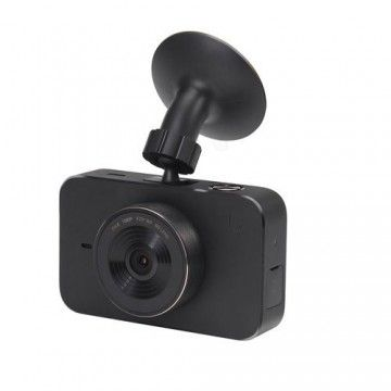 Xiaomi Mijia Dash Kamera Camcorder