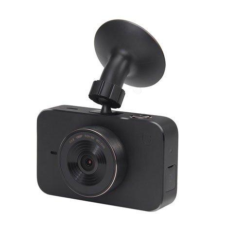 Xiaomi Mijia Dash Camera Camcorder