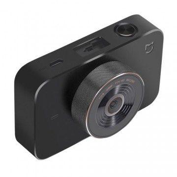 Xiaomi Mijia Dash Camera Camcorder - Xiaomi - TradingShenzhen.com