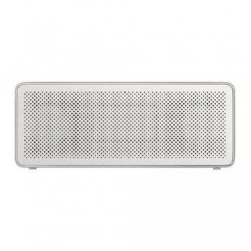 Xiaomi Mi Bluetooth 2 Lautsprecher - Lautsprecher