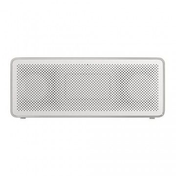 Xiaomi Mi Bluetooth 2 Speaker - Xiaomi | Tradingshenzhen.com