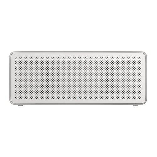 Xiaomi Mi Bluetooth 2 Lautsprecher