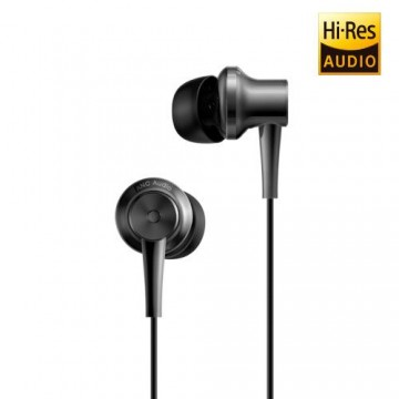Xiaomi Piston ANC - Type USB-C - Earphones