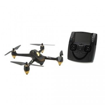 Hubsan H501S X4 Drone RC Quadcopter