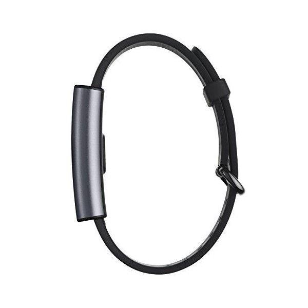 Xiaomi Amazfit A1603 ARC Smartband - Xiaomi - TradingShenzhen.com
