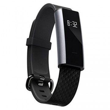 Xiaomi Amazfit A1603 ARC Smartband