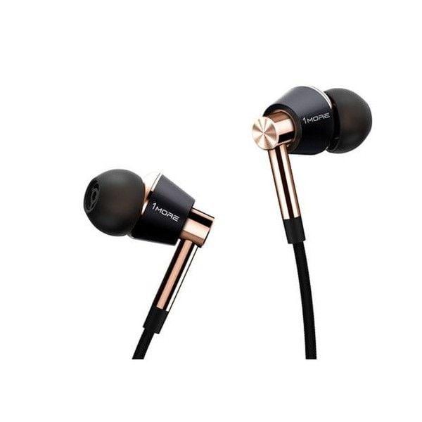 1MORE Tripe In-Ear Kopfhörer - 1MORE - TradingShenzhen.com