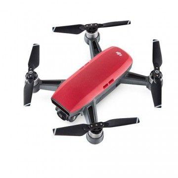 DJI Spark Mini Drone - Dji | Tradingshenzhen.com
