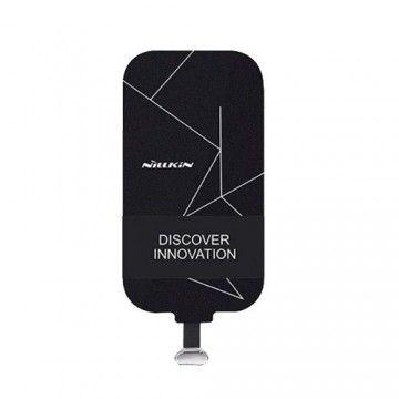 Magic Tag - USB-C - Wireless Charging