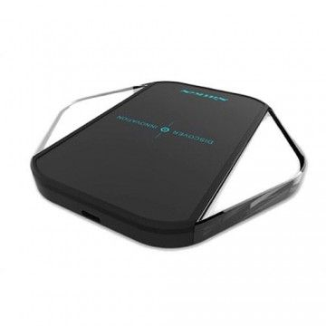 Nillkin Magic Cube - Wireless Charging