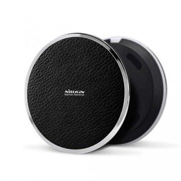 Nillkin Magic Disk 3 - Wireless Charging - Miscellaneous