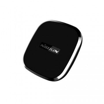 Nillkin Car Magnetic Wireless Charger 2 - Modell A - Sonstiges