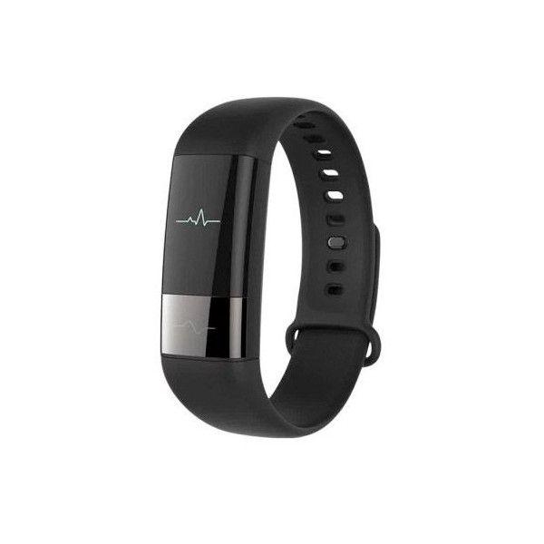 Xiaomi Amazfit Smartband - Gadgets