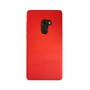 Xiaomi Mi Mix 2 Hardbumper *Xiaomi*