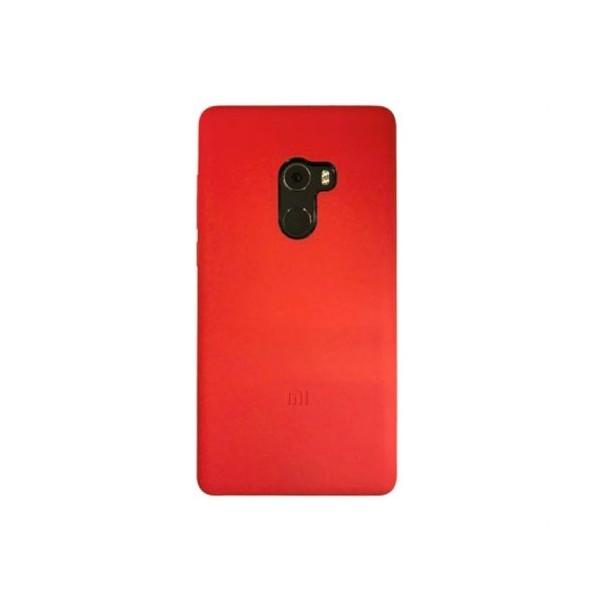 Xiaomi Mi Mix 2 Hardbumper *Xiaomi* - Flipcover & Bumper