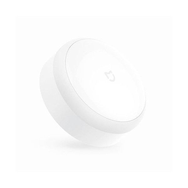 Xiaomi MiJIA Night Light with IR sensor - Smart Home