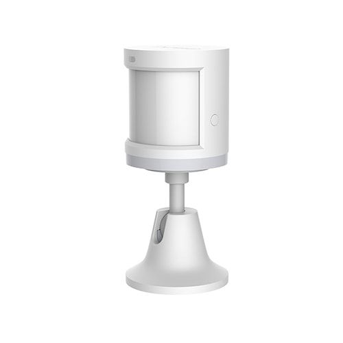Xiaomi Mijia Body Sensor with Stand
