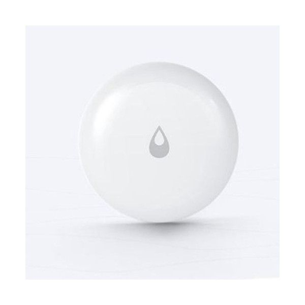 Xiaomi Mijia Aqara Water Sensor - Smart Home