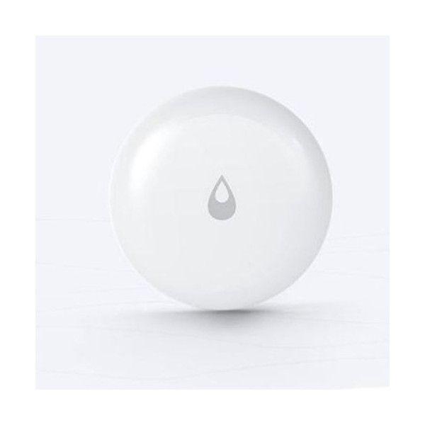 Xiaomi Mijia Aqara Water Sensor - Xiaomi | Tradingshenzhen.com