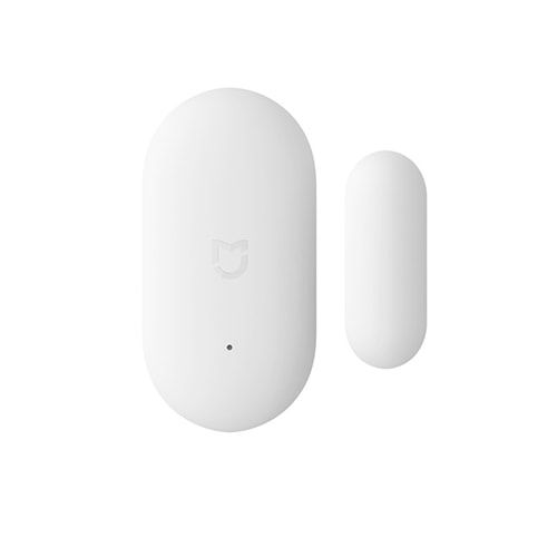Xiaomi Mijia intelligent door and window sensor