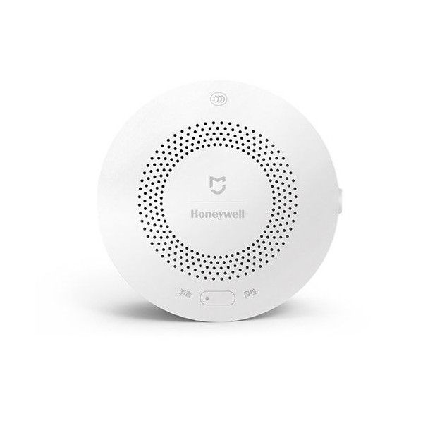 Xiaomi Mijia Honeywell Gas Alarm - Smart Home