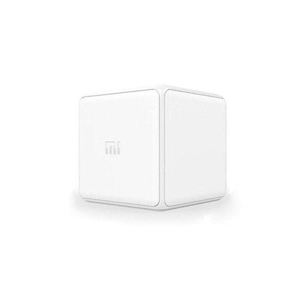 Xiaomi Mi Cube Smart Controller - Smart Home