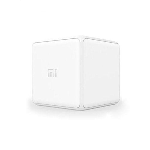 Aquara Mi Cube Smart Controller