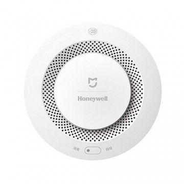 Xiaomi Mijia Honeywell Fire Alarm - Xiaomi - TradingShenzhen.com