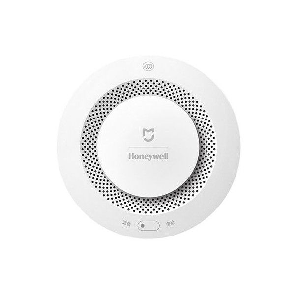 Xiaomi Mijia Honeywell Fire Alarm - Smart Home