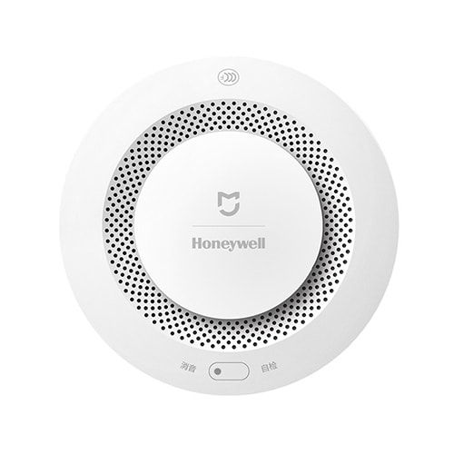 Xiaomi Mijia Honeywell Fire Alarm