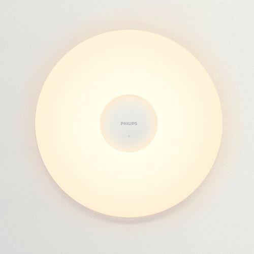 Xiaomi MiJia Philips Smart celing light