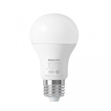 Xiaomi Philips Smart LED Ball Lamp - Smart Home
